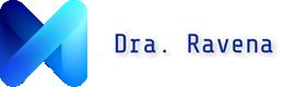 Dra. Ravena M. Massucatto  │ Endocrinologista na Consolação – São Paulo